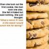cookies-007