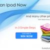 Win iPod