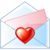 message-icon
