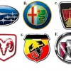 Car_Logo_Quiz