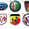 Car_Logo_Quiz
