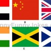 Logos_Flags_Watermarked