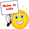 RulesInLife