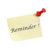 reminder_newnew