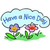 haveanice day