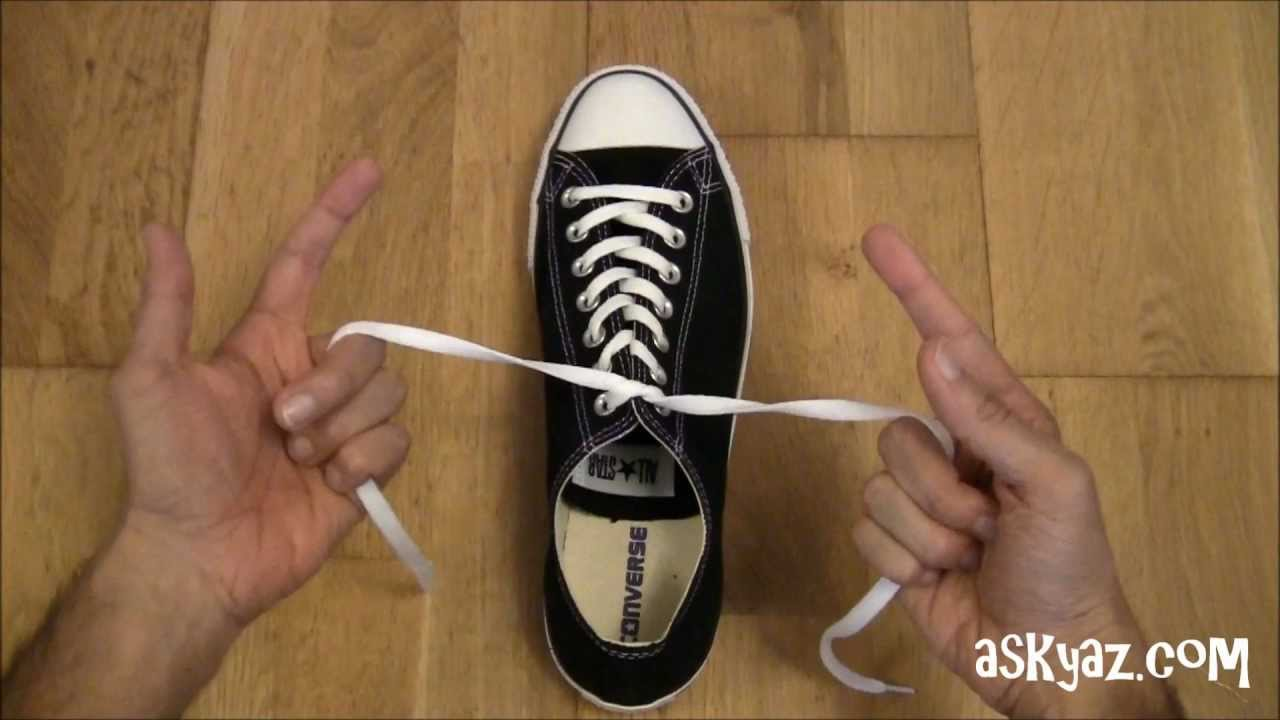 how-to-tie-shoe-lace-in-1-second.jpg