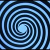 Mindblowing Illusions