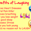benefitsof-laughing