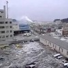 Deadly Tsunami, Japan 2011 – Shocking Video !