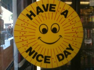 Have_a_nice_day_and_smiley_face_sun