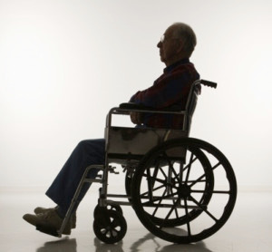 OLD-MAN-IN-WHEELCHAIR