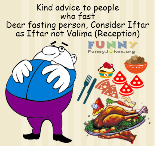fasting (1)
