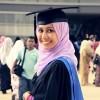 Graduation-Caps8
