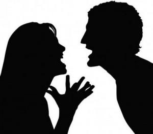 pastor-wife-fighting