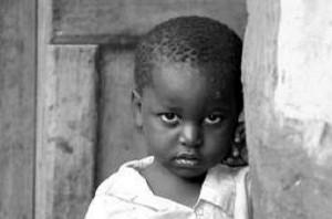 African-child2