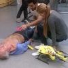 ambulance-drone_inuse_426x330