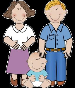 family-158139_640
