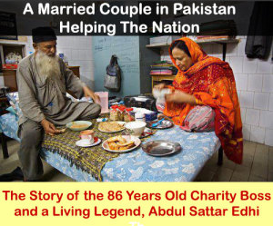 pakistani-couple
