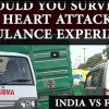 Ambulance-respond-time