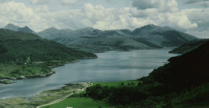 Dramatic_Scenery_at_Loch_Sunart_-_geograph.org.uk_-_1659920