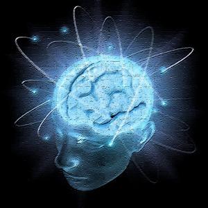 brain-499311_640