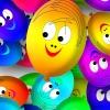 faces-64171_640