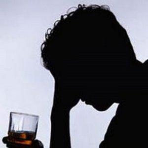 Alcohol_desgracia