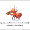 ant-story-corporate-functioning-1-728