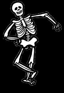 Halloween-Skeleton-2