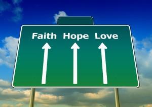 faith-441401_640