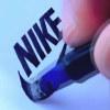 logosmaking