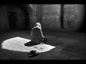 prayer-of-repentancebbjkbh