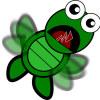 turtle-152080_640
