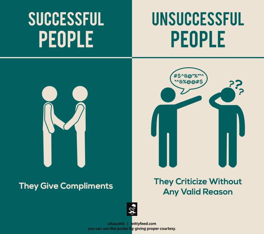 people 3