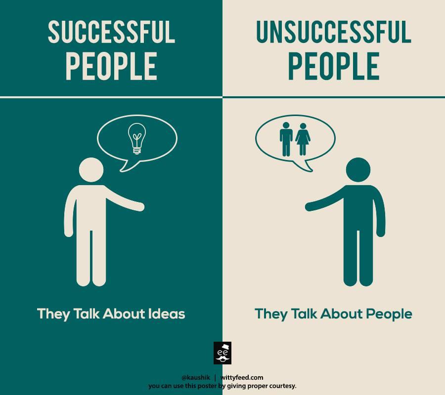 people 4