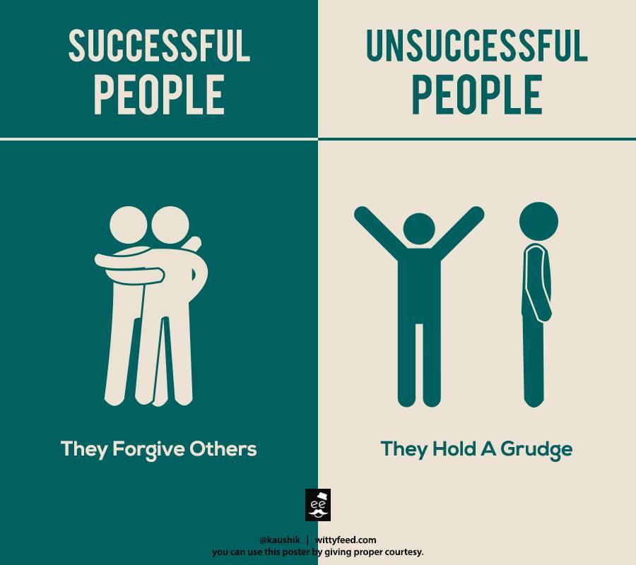 people 6