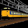 railroad-159321_640