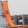 Hotwheels-Indianapolis-500-Jump