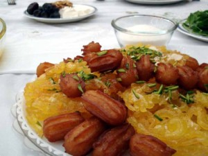 ramadan-ramazan-eftar-235762-l