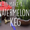 watermelon_keg