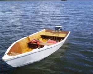 396796-boat