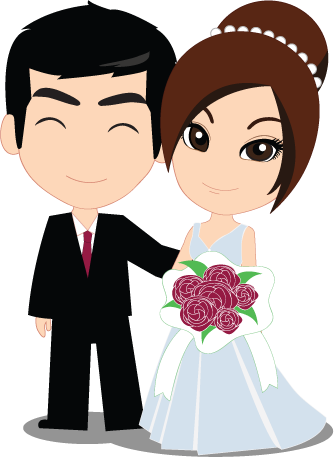 husband and wife love interesting story funny jokes
