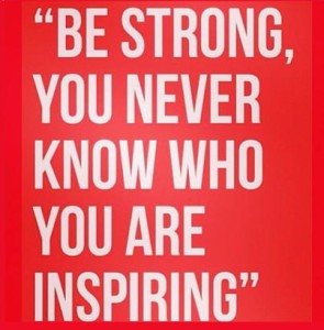 Picture-Quote-Be-Strong-