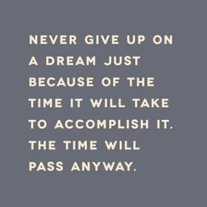 accomplish-dreams-picture-quote