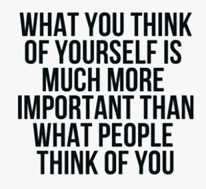 picture-quote-think-of-yourself