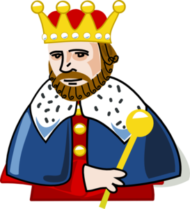 hideout-clipart-king-solo-md