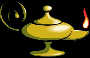 lamp-aladdin-wishes-hi