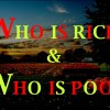 who-is-rich-who-is-poor-10217-thumbnail-4