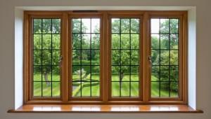 Santa-Cruz-windows-replacement-products-services