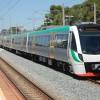 Transperth_Sets